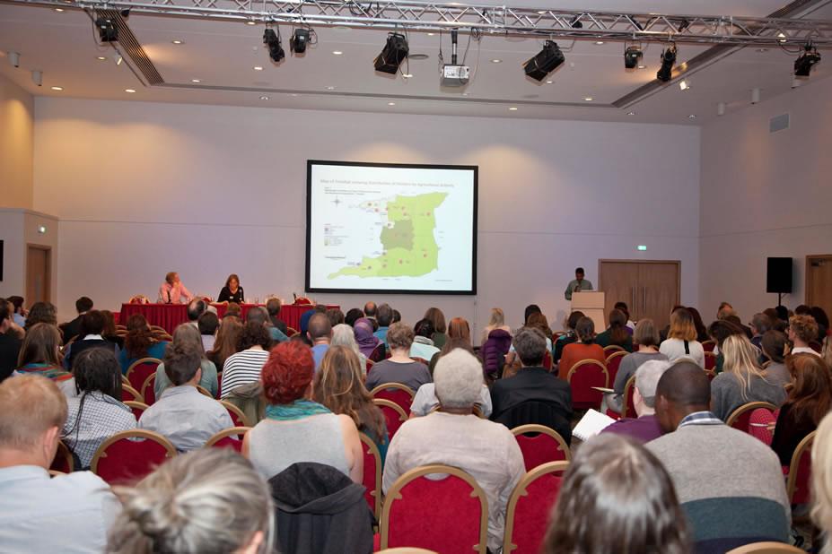 Nourish Scotland conference 2014  59