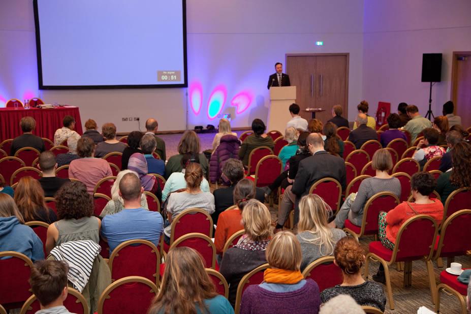 Nourish Scotland conference 2014  70