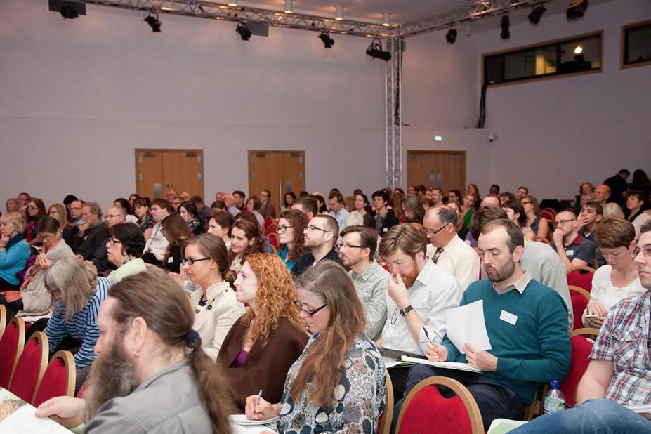 Nourish Scotland conference2014 08