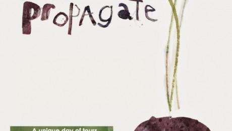 propagate flyer(2)(1)