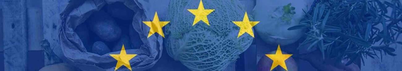 EU referendum why Nourish advocates remain