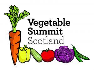 The Vegetable Summit Scotland @ Royal Botanic Gardens of Edinburgh