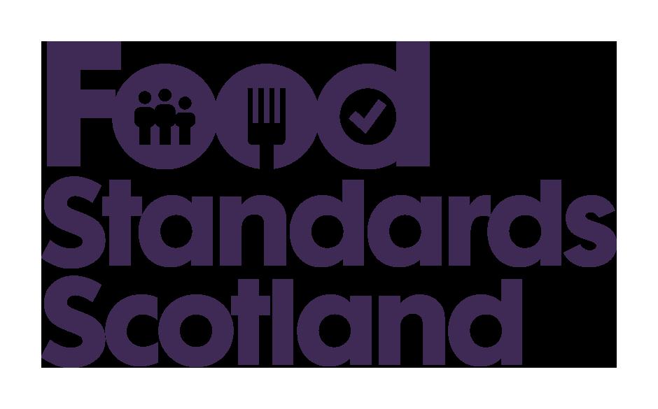Food Standards Scotland