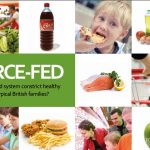 Force-Fed, The Food Foundation report that led to Peas Please