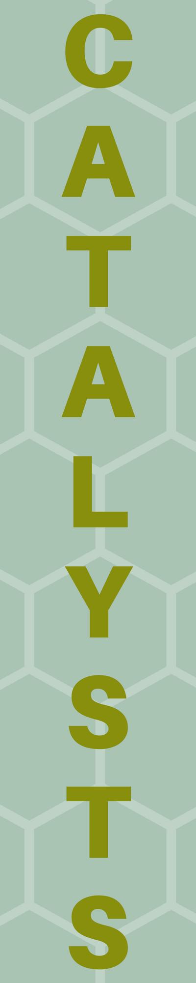 catalysts-2