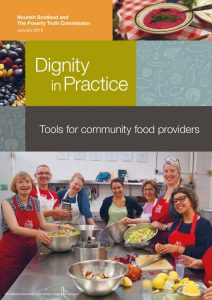 thumbnail of Nourish_Dignity_in_Practice Tools for Community Food Providers Jan 2018