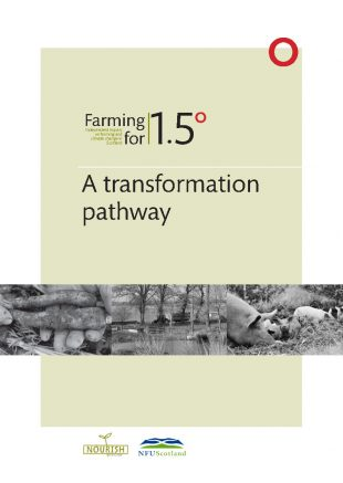 F1.5-A-transformation-pathway