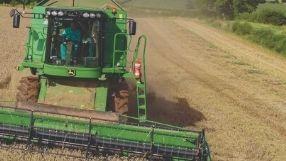 Farming for 1.5C